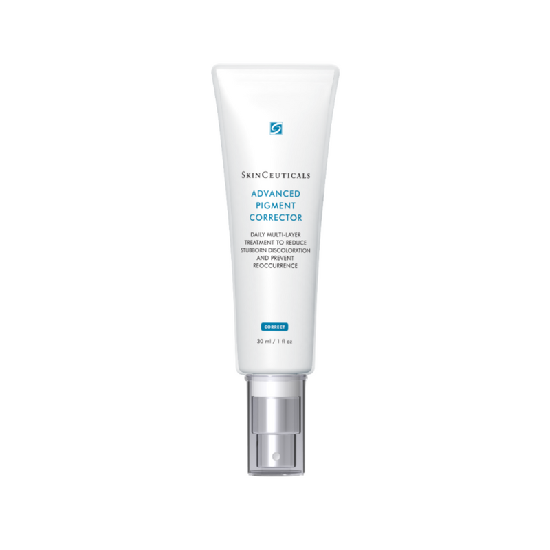 SkinCeutical Advanced Pigment Corrector Exclusive Beauty Club Skin Ceuticals Skincare Products