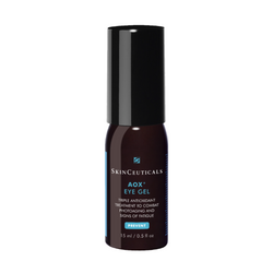 exclusive beauty club SkinCeuticals AOX Eye Gel