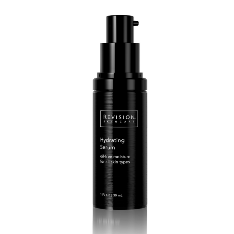 Exclusive Beauty Club Revision Hydrating Serum