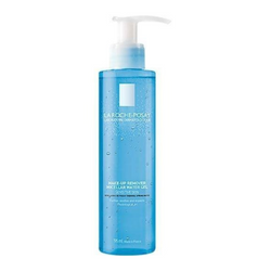 Exclusive Beauty Club LaRoche-Posay Micellar Water Gel Cleanser
