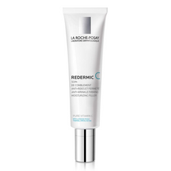 Exclusive Beauty Club LaRoche-Posay Redermic C Dry