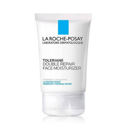 Exclusive Beauty Club LaRoche-Posay TOLERIANE DOUBLE REPAIR FACE MOISTURIZER