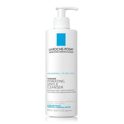 Exclusive Beauty Club LaRoche-Posay Toleriane Hydrating Gentle Cleanser
