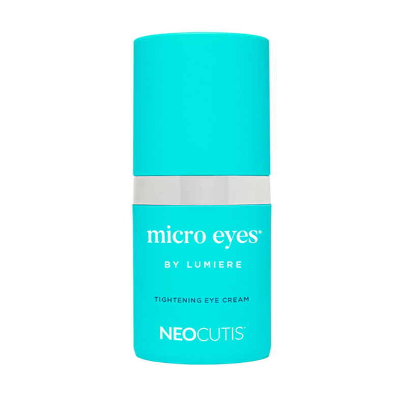 Neocutis MICRO-EYES Rejuvenating Cream Exclusive Beauty Club
