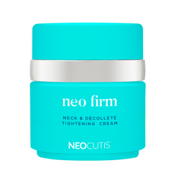 Exclusive Beauty Club Neocutis Neo Firm Neck & Decollete Tightening Cream - 50 G