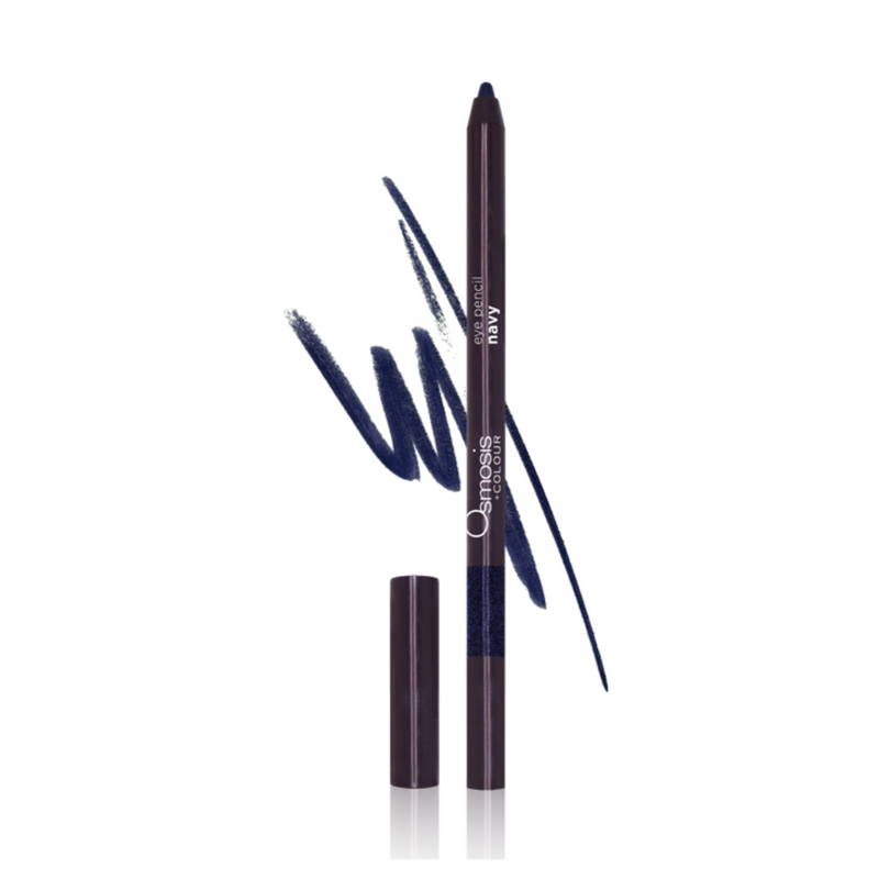 Exclusive Beauty Club Osmosis Beauty Eye Pencil