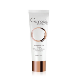 exclusive beauty club Osmosis Beauty Revitalizing Eye Cream