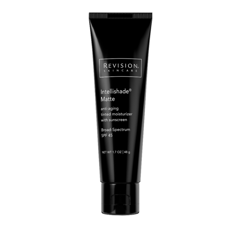 Exclusive Beauty Club Revision Intellishade Matte SPF 45