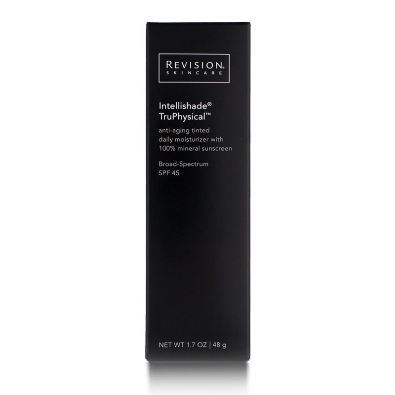 Exclusive Beauty Club Revision TruPhysical Intellishade SPF 45