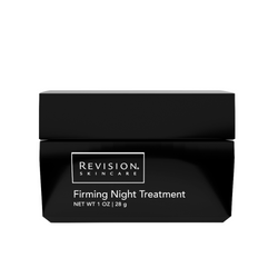 Exclusive Beauty Club Revision Firming Night Treatment