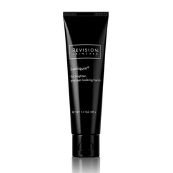 Exclusive Beauty Club Revision Lumiquin Hand Treatment