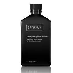 Exclusive Beauty Club Revision Papaya Enzyme Cleanser