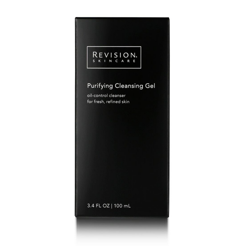 Exclusive Beauty Club Revision Purifying Cleansing Gel