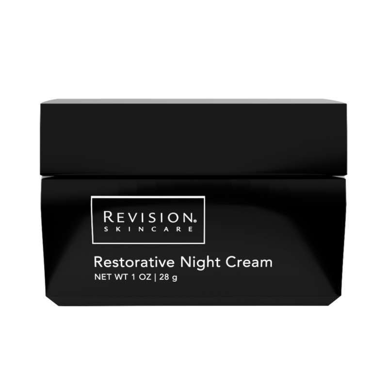 Exclusive Beauty Club Revision Restorative Night Cream