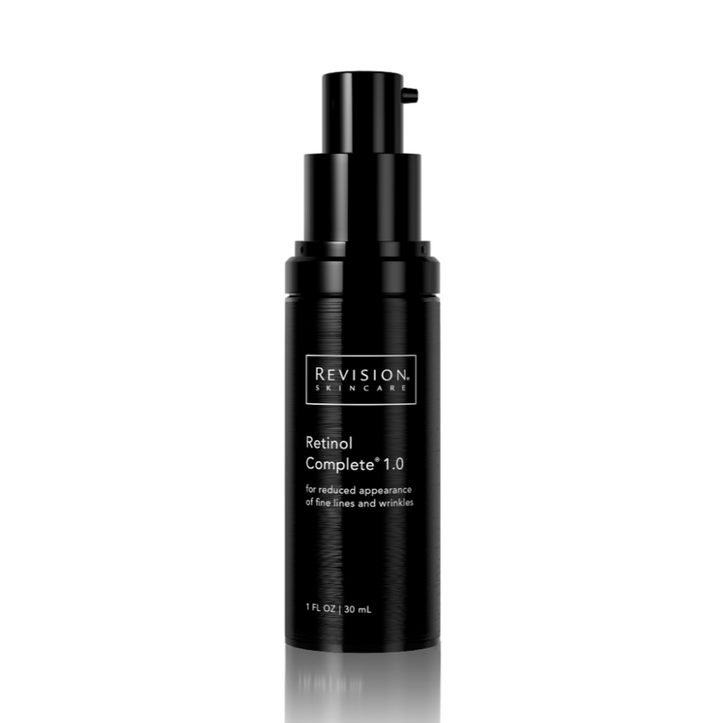 Exclusive Beauty Club Revision Retinol Complete 1.0