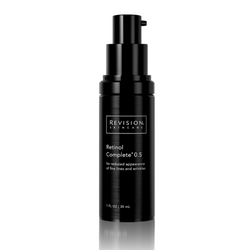 Exclusive Beauty Club Revision Skincare Retinol Complete 0.5