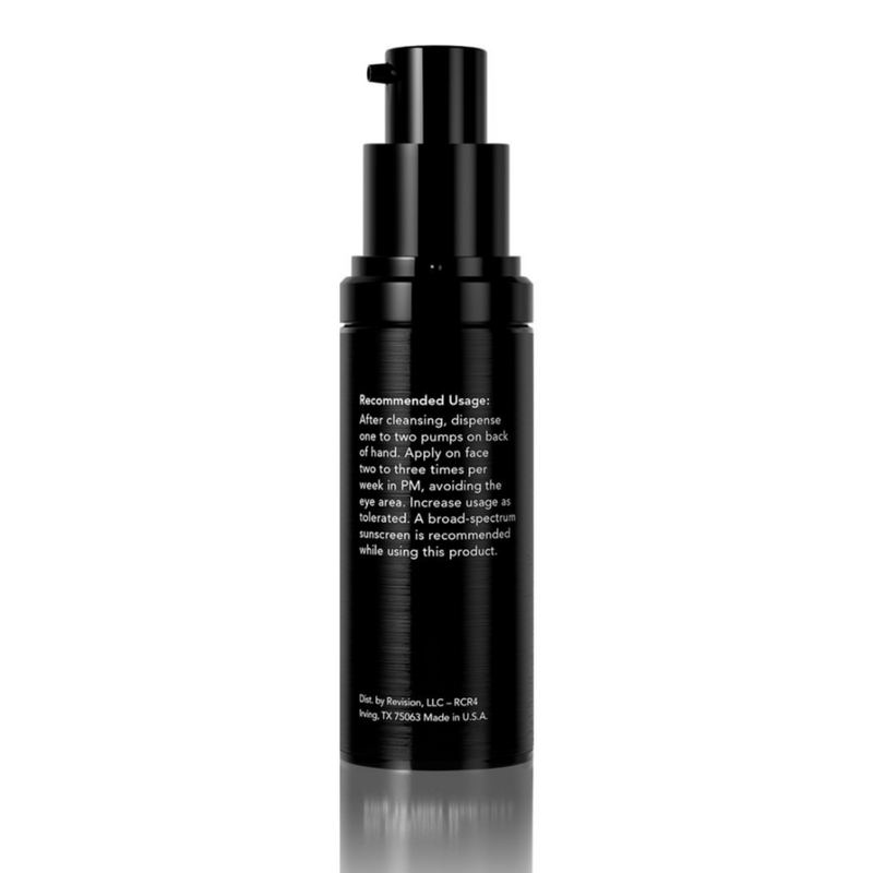 Exclusive Beauty Club Revision Retinol Complete 0.5