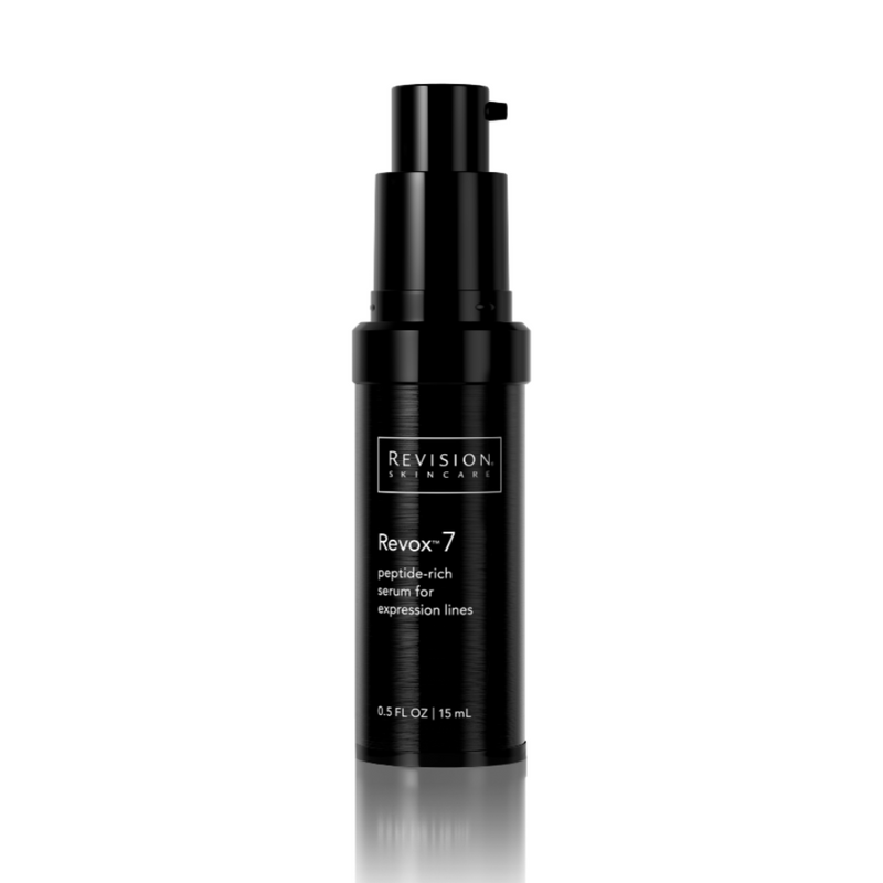 Exclusive Beauty Club Revision Skincare Revox 7