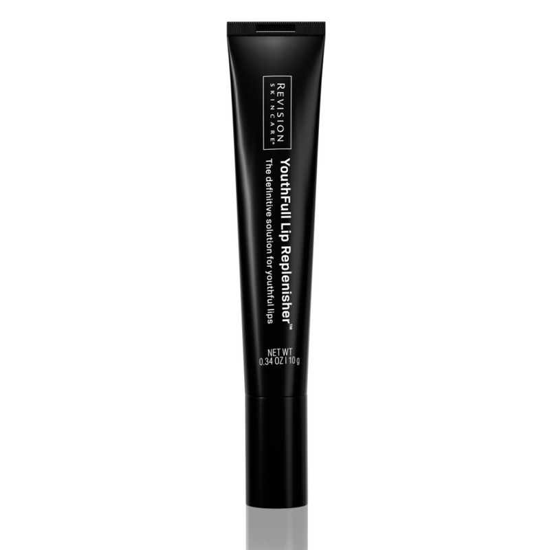 Revision Skincare YouthFull Lip Replenisher Exclusive Beauty Club Lip Treatment