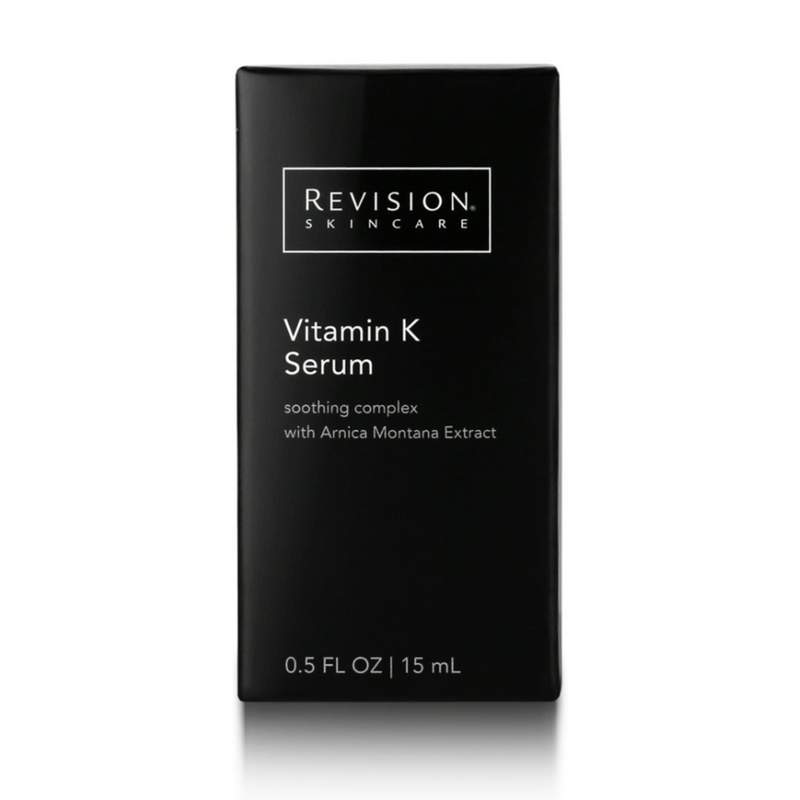 Exclusive Beauty Club Revision Vitamin K Serum