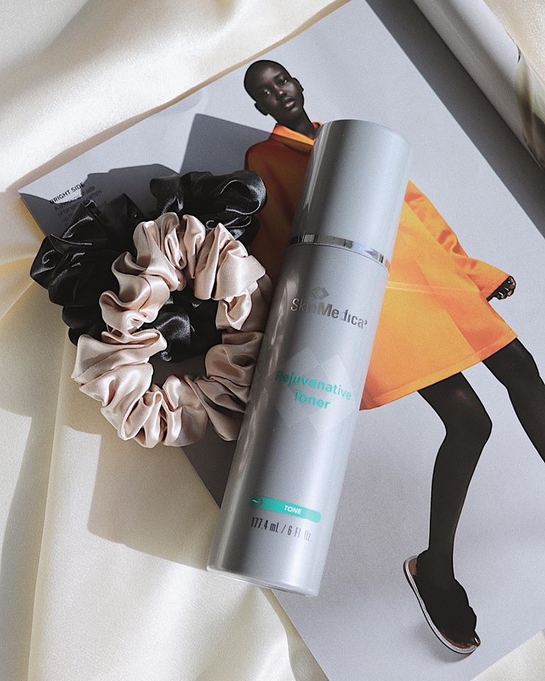 SkinMedica Rejuvenating Toner on Exclusive Beauty Club Shop Online
