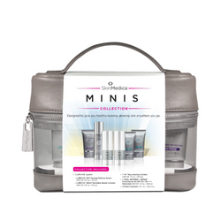 SkinMedica SkinMedica Minis Collection  Exclusive Beauty Club Kit