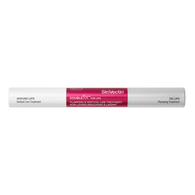 Exclusive Beauty Club StriVectin Double Fix for Lips