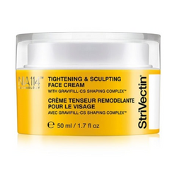 Exclusive Beauty Club StriVectin Tightening & Sculpting Face Cream
