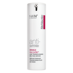 Exclusive Beauty Club StriVectin Wrinkle Recode