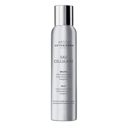 Exclusive Beauty Club Esthederm Cellular Water Mist