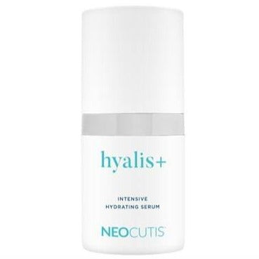 Neocutis Hyalis+ Intensive Hydrating Serum Exclusive Beauty Club Shop Skincare