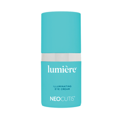 Neocutis LUMIERE Illuminating Eye Cream Shop Eye Care Exclusive Beauty Club