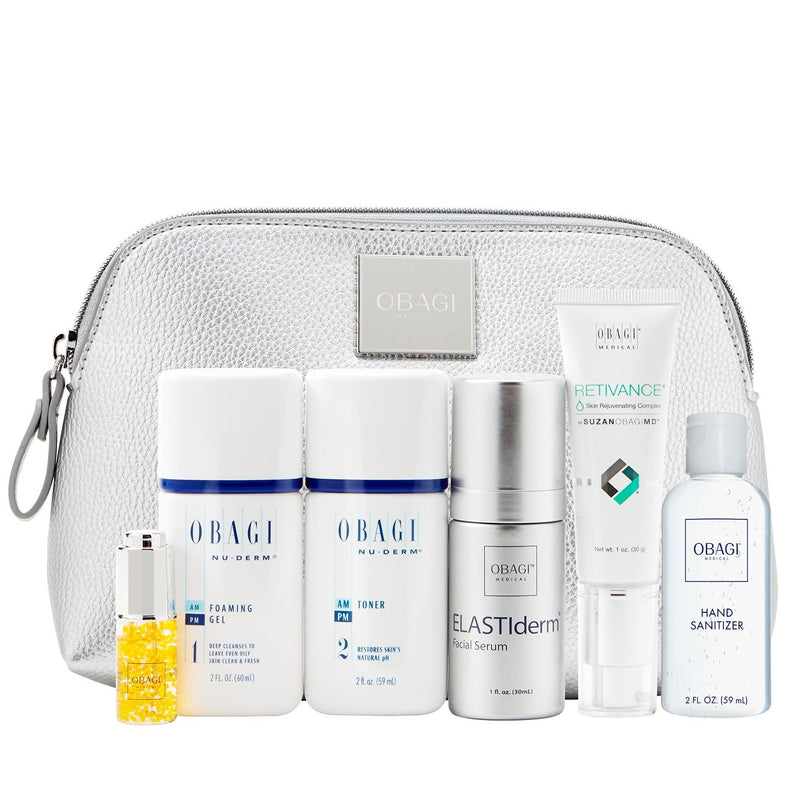 obagi holiday kit firm and rejuvenate shop at exclusive beauty club