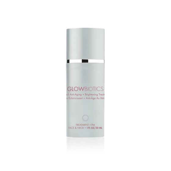 Retinol Anti-Aging + Brightening Treatment