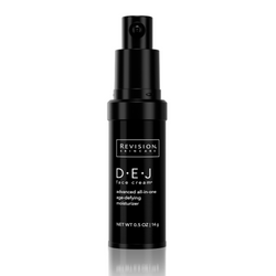 Exclusive Beauty Club Revision Skincare D.E.J. Face Cream