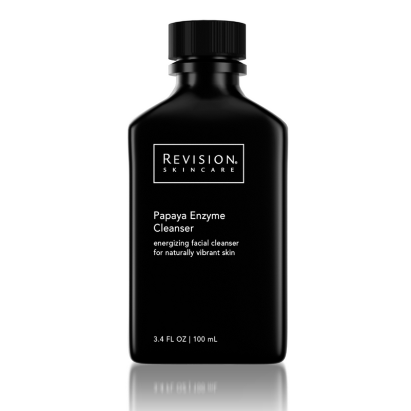 Exclusive Beauty Club Revision Papaya Enzyme Cleanser Face Wash