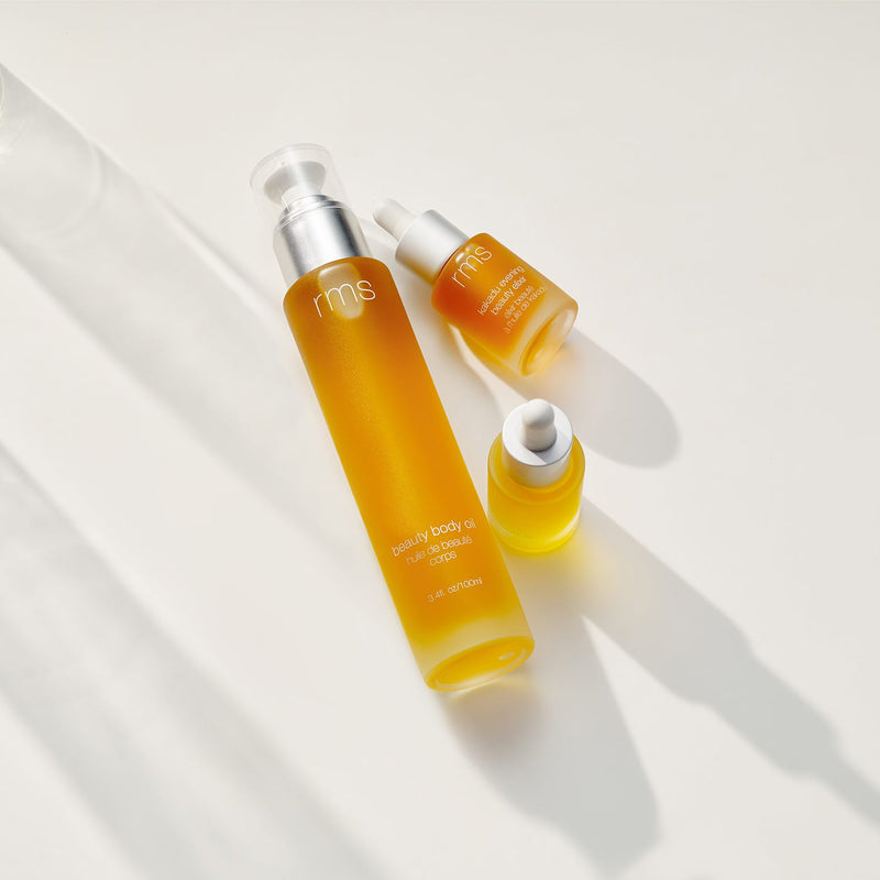 RMS Beauty BEAUTY Body Oil Exclusive Beauty Club Skincare