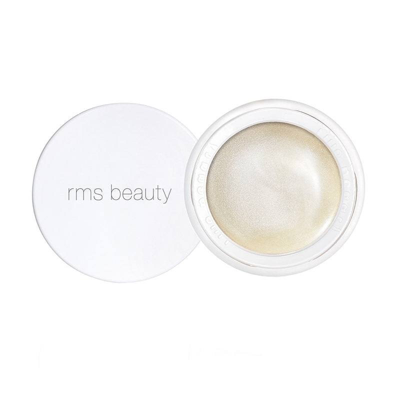 RMS Beauty Luminizer