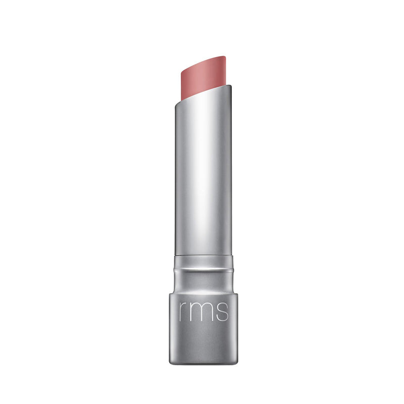 RMS Beauty Wild With Desire Lipstick Exclusive beauty Club Lip Treatment