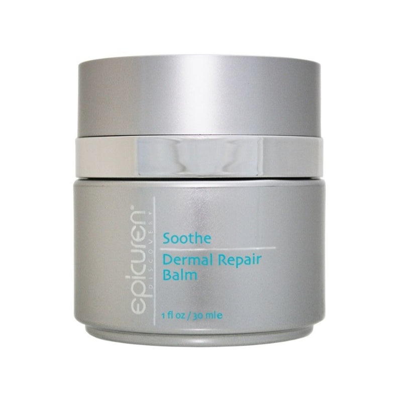 Epicuren Discovery Soothe Dermal Repair Balm Shop Skincare on Exclusive Beauty Club