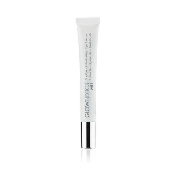 Glowbiotics MD Soothing + Revitalizing Eye Cream