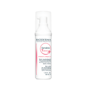 Bioderma Sensibio Tolerance+, 1.33 fl. oz.
