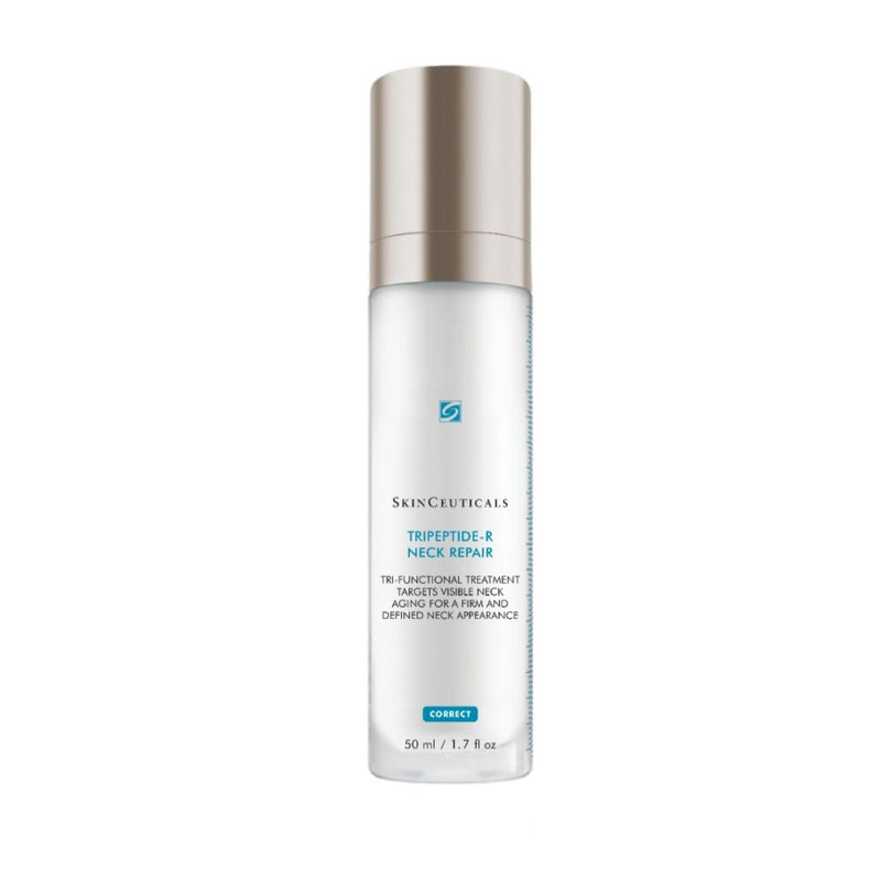 SkinCeuticals Tripeptide R Neck Repair 50 ml shop at exclusive beauty club