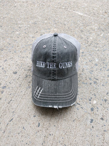 Hike The Gunks Hat