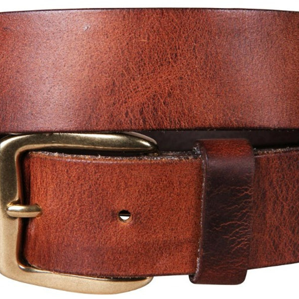 Baxter - Old Town Leather Men's Belt