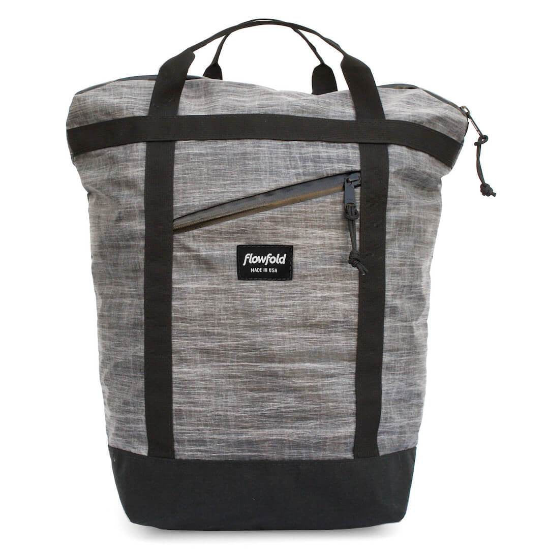 Denizen 18L Tote Backpack
