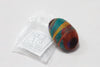 Felted Soap Egg - Island Collection