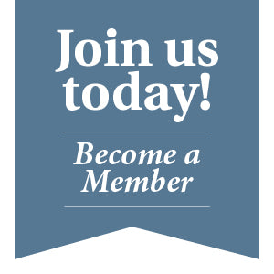Island Institute $100 Membership with Island Journal