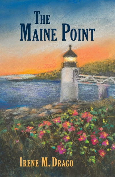 The Maine Point
