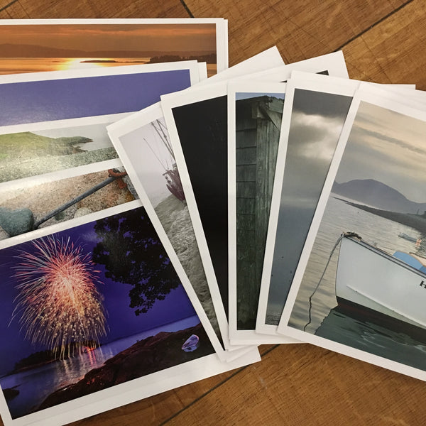 Ralston Image Card 10 Pack